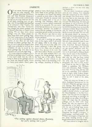 October 3, 1983 P. 34