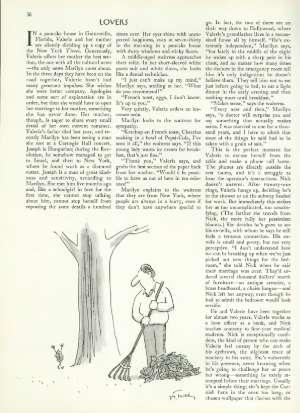 October 3, 1983 P. 36