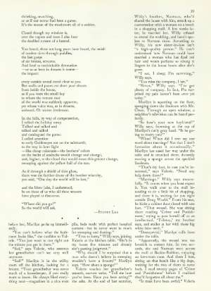 October 3, 1983 P. 38