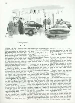 October 3, 1983 P. 43