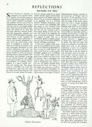 October 3, 1983 P. 44
