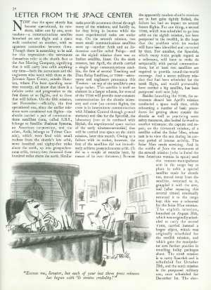 October 3, 1983 P. 54