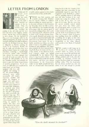 February 27, 1971 P. 101