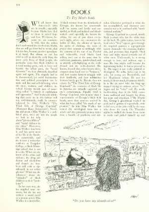 February 27, 1971 P. 104