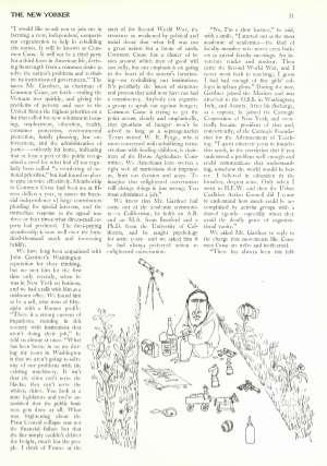 February 27, 1971 P. 30