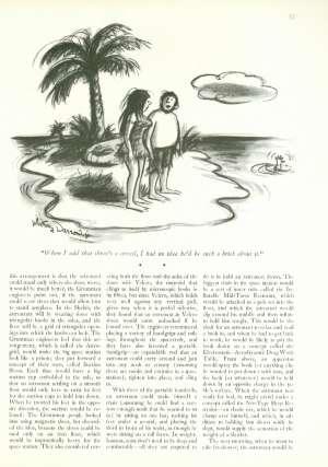 February 27, 1971 P. 32