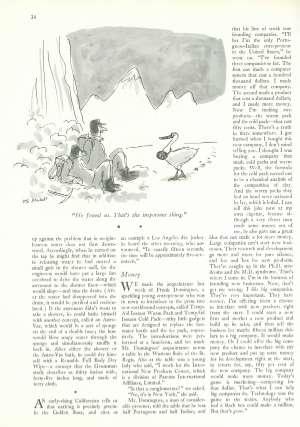 February 27, 1971 P. 34