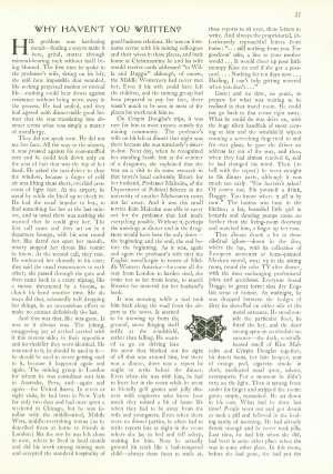 February 27, 1971 P. 37