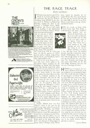 February 27, 1971 P. 86