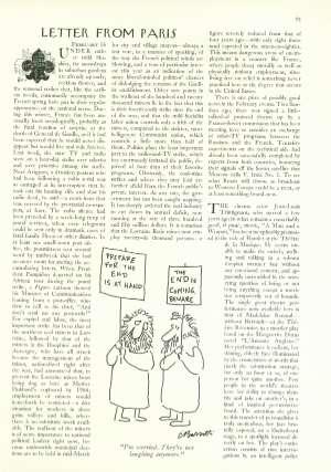 February 27, 1971 P. 91