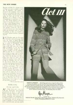 February 27, 1971 P. 94