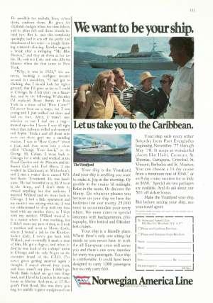 October 31, 1977 P. 100