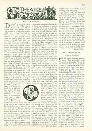 October 31, 1977 P. 114