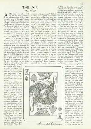 October 31, 1977 P. 119