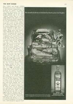 October 31, 1977 P. 128