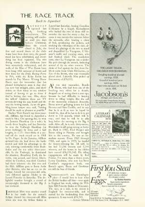 October 31, 1977 P. 147