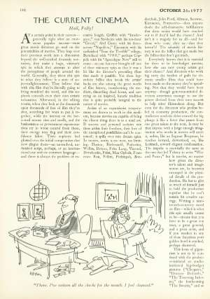 October 31, 1977 P. 148