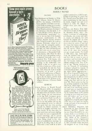 October 31, 1977 P. 162