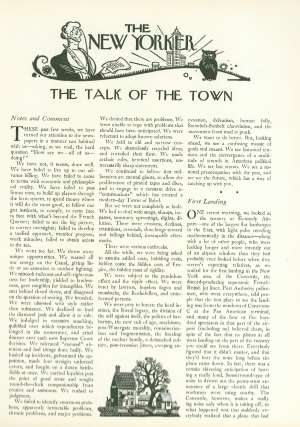 October 31, 1977 P. 31