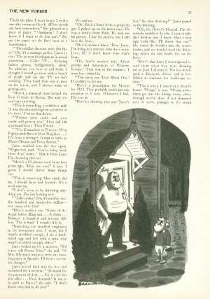 October 31, 1977 P. 32