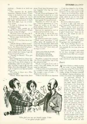 October 31, 1977 P. 34