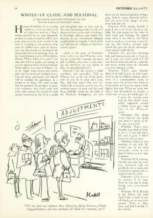 October 31, 1977 P. 36
