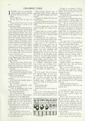 October 31, 1977 P. 40