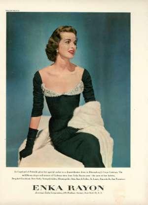September 8, 1951 P. 101