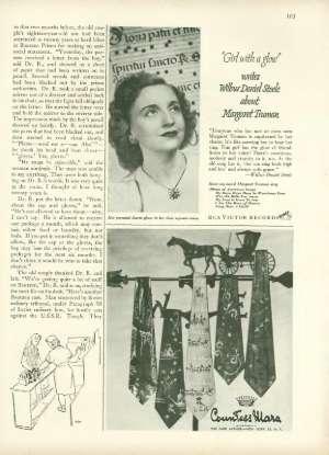September 8, 1951 P. 102