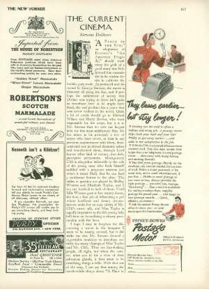 September 8, 1951 P. 106