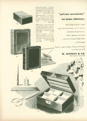September 8, 1951 P. 27