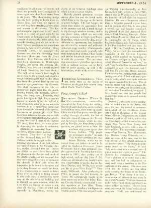 September 8, 1951 P. 28