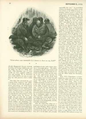 September 8, 1951 P. 31