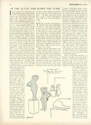 September 8, 1951 P. 32