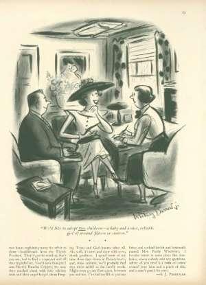 September 8, 1951 P. 34