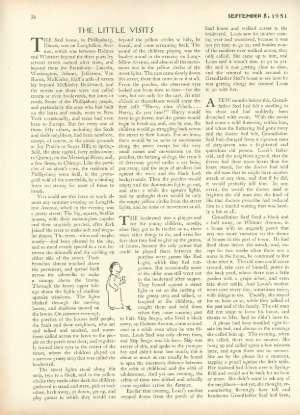 September 8, 1951 P. 36