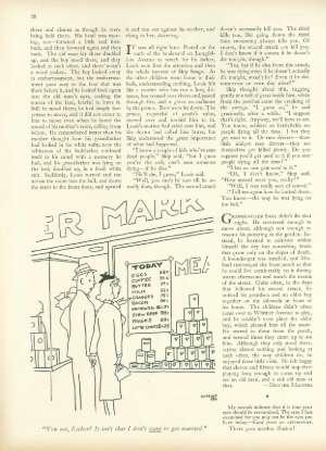September 8, 1951 P. 39