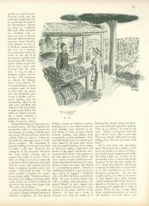 September 8, 1951 P. 42