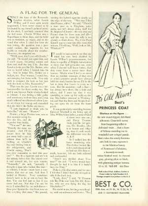 September 8, 1951 P. 51