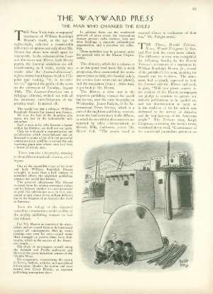 September 8, 1951 P. 63