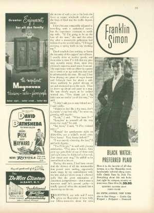 September 8, 1951 P. 80