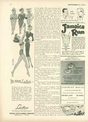 September 8, 1951 P. 83