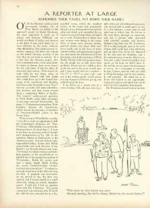 September 8, 1951 P. 90