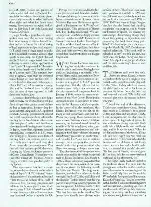 June 16, 1997 P. 107