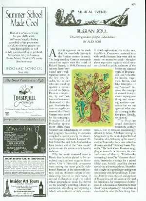 June 16, 1997 P. 109