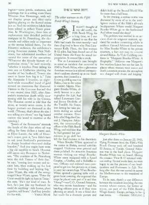 June 16, 1997 P. 36