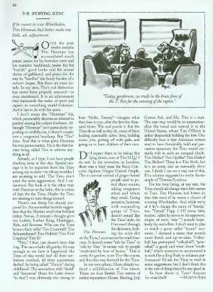 June 16, 1997 P. 38