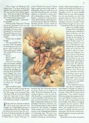 June 16, 1997 P. 40
