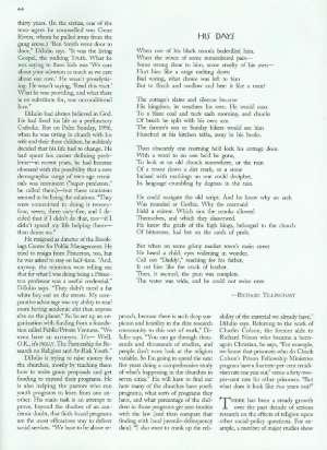 June 16, 1997 P. 44