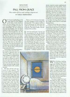 June 16, 1997 P. 65